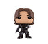 products/marvel-captain-america-civil-war-armless-winter-soldier-168-target-exclusive-funko-pop-vinyl-figure.jpg