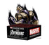 products/marvel-collector-corps-avengers-endgame-amazon-exclusive-box_grande_ba8fceae-d0f2-443d-ae10-9c50668febb5.jpg
