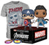 products/marvel-collector-corps-endgame-box-contents.jpg