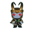 products/marvel-frost-giant-loki-36-gitd-funko-pop-vinyl-figure.jpg