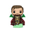 products/marvel-spider-man-far-from-home-mysterio-without-helmet-477-hot-topic-exclusive-funko-pop-vinyl-figure.jpg