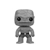 Marvel Universe - The Thing #09 Funko Pop! Vinyl (Gemini Exclusive)