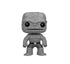 products/marvel-the-thing-09-funko-pop-vinyl-gemini-exclusive-figure.jpg