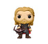 products/marvel-thor-ragnarok-thor-with-surtur-head-246-hot-topic-exclusive-funko-pop-vinyl-figure.jpg