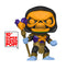 products/masters-of-the-universe-skeletor-998-black-hood-disco-funko-shop-exclusive-funko-pop-vinyl-figure.jpg