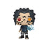 products/naruto-shippuden-sasuke-curse-mark-455-funko-pop-vinyl-figure.jpg