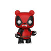 Deadpool - Pandapool #328 (Hot Topic) Funko Pop! Vinyl