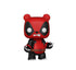 products/pandapool-328-hot-topic-funko-pop-vinyl-figure.jpg