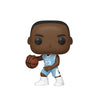 Pop! Basketball - Michael Jordan #73 Home Jersey (Walmart Exclusive) Funko Pop! Vinyl