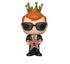 products/pop-funko-hollywood-freddy-with-walk-of-fame-star-63-hollywood-exclusive-funko-pop-vinyl-star.jpg