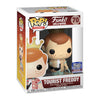 Pop! Funko - Tourist Freddy Funko #70 (Funko Hollywood Exclusive) Funko Pop! Vinyl