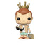 products/pop-funko-tourist-freddy-funko-70-hollywood-exclusive-funko-pop-vinyl-figure.jpg