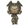 Gears of War - Queen Myrrah #476 Funko Pop! Vinyl