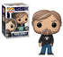 products/pop-icons-mark-hamill-27-lavabear-designercon-exclusive-funko-pop-vinyl.jpg