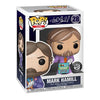 Pop! Icons - Mark Hamill as The Joker #28 (DesignerCon Exclusive) Funko Pop! Vinyl