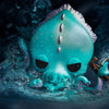 "Pop! Myths - 6"" Inch The Kraken #25 (Funko Shop Exclusive) Funko Pop! Vinyl"