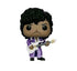 products/pop-rocks-prince-purple-rain-79-glitter-fye-exclusive-funko-pop-vinyl-figure.jpg