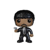 Pulp Fiction - Jules Winnfield #62 Funko Pop! Vinyl (Vaulted)