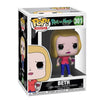 Rick and Morty - Beth #301 Funko Pop! Vinyl