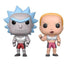 products/rick-and-morty-buff-rick-and-summer-spring-convention-funko-pop-vinyl-figure.jpg