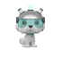 products/rick-and-morty-snowball-178-flocked-la-comic-con-funko-pop-vinyl-figure.jpg