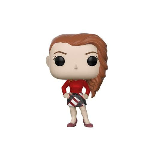 Riverdale - Cheryl Blossom #590 (Hot Topic) Funko Pop! Vinyl