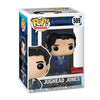 Riverdale - Jughead Jones #589 (Hot Topic) Funko Pop! Vinyl