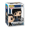 Riverdale - Jughead Jones with Serpents Jacket #591 Funko Pop! Vinyl