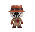 products/rorschach-24-funko-pop-vinyl-sdcc-figure.jpg