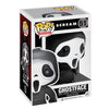 Scream - Ghostface #51 Funko Pop! Vinyl (Vaulted)