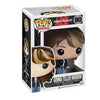 Sons of Anarchy - Gemma Teller Morrow #90 Funko Pop! Vinyl (Vaulted)