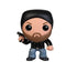 products/sons-of-anarchy-opie-winston-91-funko-pop-vinyl-figure.jpg