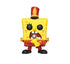 products/spongebob-squarepants-band-uniform-561-hot-topic-exclusive-funko-pop-vinyl-figure.jpg