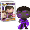 Star-Lord with Power Stone #611 (Glow in the Dark) Funko Pop! Vinyl