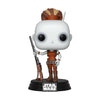 Star Wars - Aurra Sing #303 Funko Pop! Vinyl (Smuggler's Bounty Exclusive)