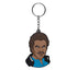 products/star-wars-smugglers-bounty-box-lando-calrissian-funko-keychain.jpg