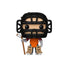 products/stranger-things-dustin-hockey-gear-719-hot-topic-funko-pop-vinyl-figure.jpg