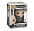 The Addams Family - Uncle Fester with Lightbulb #817 (Walgreens) Funko Pop! Vinyl