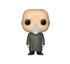 products/the-addams-family-uncle-fester-lightbulb-817-walgreens-glow-exclusive-funko-pop-vinyl-figure.jpg