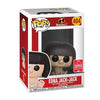 Disney's Incredibles 2 - Edna Jack-Jack #404 (SDCC 2018) Funko Pop! Vinyl