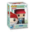 The Life Aquatic - Steve Zissou #714 (ECCC 2019) Funko Pop! Vinyl