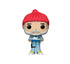 products/the-life-aquatic-steve-zissou-714-emerald-city-comic-con-2019-funko-pop-vinyl-figure.jpg