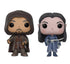 products/the-lord-of-the-rings-aragorn-and-arwen-sdcc-2017-funko-pop-vinyl-figure.jpg