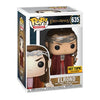The Lord of the Rings - Elrond #635 (Hot Topic) Funko Pop! Vinyl
