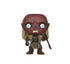 products/the-lord-of-the-rings-grishnakh-636-emerald-city-comic-con-2019-funko-pop-vinyl-figure.jpg
