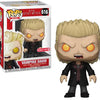 The Lost Boys Collectors Box - Vampire David #616 Funko Pop! Vinyl (Target Exclusive)