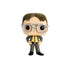 products/the-office-jim-halpert-as-dwight-879-boxlunch-exclusive-funko-pop-vinyl-figure.jpg