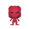 Red Fugitive Predator #620 (Target Exclusive) Funko Pop! Vinyl
