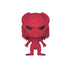 products/the-predator-fugitive-predator-red-card-target-exclusive-620-funko-pop-vinyl-figure.jpg