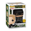 The Princess Bride - Westley #579 (Chase) Funko Pop! Vinyl